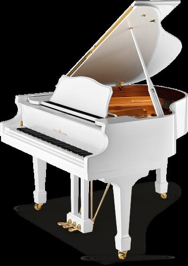 """""""SCHULZE POLLMANN 152″-PIANOFORTE A CODA NUOVO- PIANOFORTI VENEZIA/VENETO-PIANOFORTI NUOVI GARANTITI."""