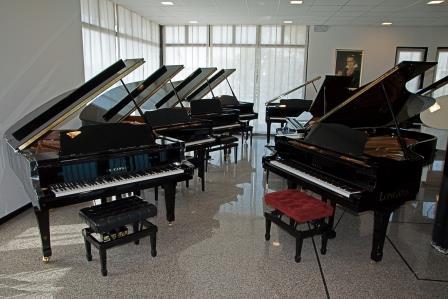 """PIANOFORTI A TRIESTE """"LONGATO PIANOFORTI""""- PIANOFORTI AD UDINE """"LONGATO PIANOFORTI""""- PIANOFORTI USATI A TRIESTE- PIANOFORTI YAMAHA A TRIESTE """"LONGATO PIANOFORTI""""- PIANOFORTI KAWAI A TRIESTE """"LONGATO PIANOFORTI""""- PIANOFORTI YAMAHA AD UDINE – PIANOFORTI KAWAI AD UDINE """"LONGATO PIANOFORTI""""-"""