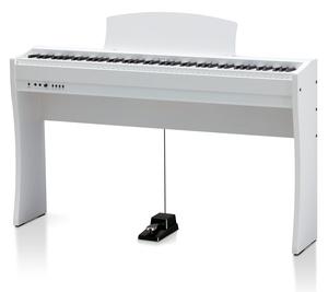 KAWAI- CL 26 ( Digital Piano )