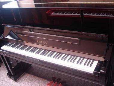 PIANOFORTE YAMAHA U1--PIANOFORTI VENEZIA-TREVISO-PADOVA-ROVIGO-UDINE