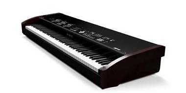 KAWAI MP11SE- PIANOFORTE DIGITALE KAWAI MP11-SE