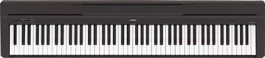 PIANOFORTE YAMAHA P-45 ( 88 TASTI PESATI )CENTRO PIANOFORTI IN VENETO..