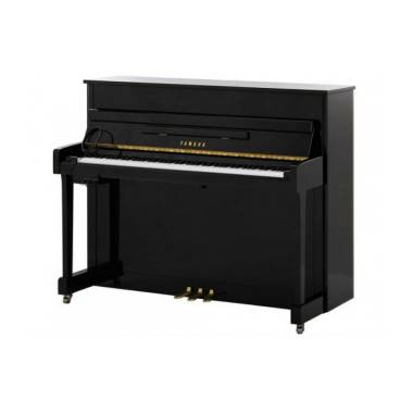 PIANOFORTE YAMAHA B2 SILENT- YAMAHA SILENT B2 (SEMINUOVO)