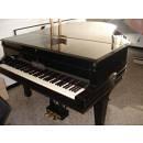 "PIANOFORTE A CODA ""STEINWAY & SONS"" USATO-OCCASIONE- PIANOFORTE GARANTITO STEINWAY & SONS -CONSEGNA IN TUTTA ITALIA- ""STEINWAY & SONS MOD- A-"""