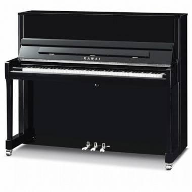 PIANOFORTE KAWAI ND-21 (LONGATO PIANOFORTI)