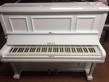 PIANOFORTE BIANCO LUCIDO -PIANOFORTE BIANCO USATO- PIANOFORTE USATO BIANCO OCCASIONE- PIANOFORTI  MODENA -PIANFOORTI FIRENZE - PIANOFORTI MILANO-