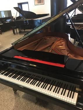 "PIANOFORTE A CODA ""SCHULZE POLLMANN"" USATO-OCCASIONE- PIANOFORTI USATI IN VENETO- PIANOFORTI A CODA USATI VENEZIA- PIANOFORTI A CODA USATI SUD ITALIA- PIANOFORTI A CODA USATI ROMA- PIANOFORTI A CODA USATI A MILANO-"