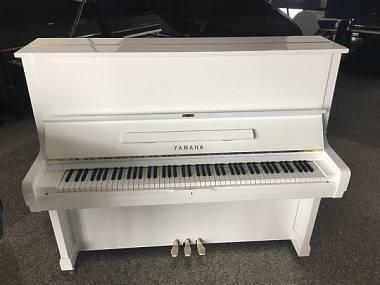 PIANOFORTE YAMAHA U2 BIANCO LACCATO- PIANOFORTI BIANCHI YAMAHA- PIANOFORTI OCCASIONE YAMAHA VERTICALI- OFFERTE PIANOFORTI BIANCHI YAMAHA  GARANTITI- VENDITA PIANOFORTI A VENEZIA YAMAHA- VENDITA PIANOFORTI YAMAHA A TREVISO- VENDITA PIANOFORTI YAMAHA A PORDENONE- VENDITA PIANOFORTI YAMAHA AD UDINE- PIANOFORTI YAMAHA VERTICALI/CODA A PADOVA- PIANOFORTI YAMAHA IN SVIZZERA- LONGATO PIANOFORTI VENDE E COMMERCIA PIANOFORTI USATI YAMAHA GARANTITI.