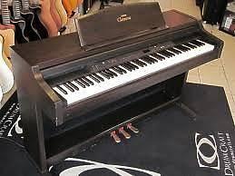 "PIANOFORTE DIGITALE PESATO ""YAMAHA CLAVINOVA CLP840″- DA LONGATO PIANOFORTI- OCCASIONI PIANOFORTI DIGITALI YAMAHA CLAVINOVA DA LONGATO PIANFOORTI A NOVENTA DI PIAVE (VE)- OCCASIONE PIANOFORTI DA LONGATO PIANOFORTI(VICINO OUTLET NOVENTA DI PIAVE)- STRUMENTI MUSICALI A NOVENTA DI PIAVE DA LONGATO PIANOFORTI.."