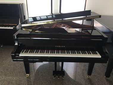 "YAMAHA CI SILENT-PIANOFORTE A CODA USATO- YAMAHA CG1 ""TRANSACOUSTIC""-SILENT – PIANOFORTE SILENT YAMAHA C1+ TRANSACOUSTIC"