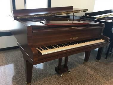 """PIANOFORTE TEDESCO """"SEILER"""""""