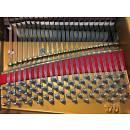 """PIANOFORTE SEILER TEDESCO- PIANOFORTE """"SEILER"""" A TREVISO-VENEZIA-UDINE-PORDENONE- PIANOFORTE USATO SEILER(PIANOFORTI A VENEZIA-TREVISO-PADOVA)-"""