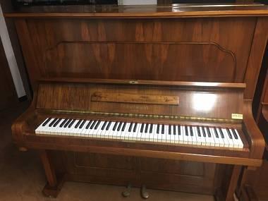 """PIANOFORTE TEDESCO USATO """"TRAUTWEIN-BERLIN""""- PIANOFORTI USATI DA LONGATO PIANOFORTI- PIANOFORTI USATI GARANTITI IN TUTTA ITALIA- CONSEGNA PIANOFORTI USATI IN TUTTA ITALIA- PIANOFORTE EUROPEO OCCASIONE DA """"LONGATO PIANOFORTI""""- CONSEGNA PIANOFORTI USATI CERTIFICATI IN TUTTA ITALIA- PIANOFORTI VERTICALI-CODA USATI GARANTITI IN TUTTA ITALIA (PIANOFORTI VENEZIA- PIANOFORTI TREVISO- PIANOFORTI UDINE- PIANOFORTI PORDENONE- PIANOFORTI GORIZIA- PIANOFORTI TRIESTE- PIANOFORTI MILANO- PIANOFORTI FOGGIA- PIANOFORTI PAVIA- PIANOFORTI GENOVA- PIANOFORTI PAVIA- PIANOFORTI A ROMA- PIANOFORTI A BARI- PIANOFORTI A NAPOLI-"""