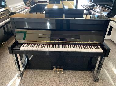 PIANOFORTE KAWAI K200 ATX SILENT( KAWAI HAT 15 )