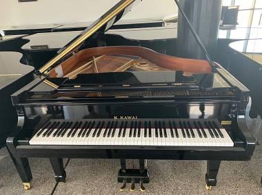 PIANOFORTE A CODA KAWAI KG-3C