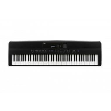 PIANOFORTE KAWAI ES 520