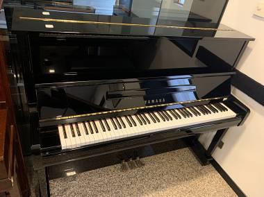 YAMAHA U1H -PIANOFORTE YAMAHA U1 USATO(LONGATO PIANOFORTI)
