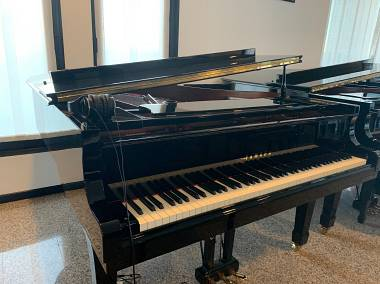 YAMAHA C2 SILENT-PIANOFORTE YAMAHA C2 SILENT