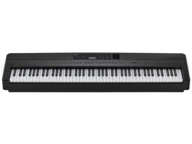 PIANOFORTE KAWAI ES 920 -PIANOFORTI KAWAI DIGITALI-ACUSTICI