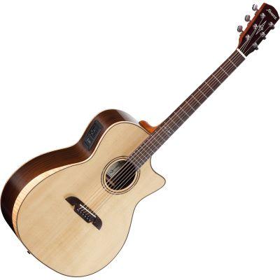 CHITARRA ALVAREZ ag70cear STRUMENTI MUSICALI ADRIA  STRUMENTI MUSICALI ROVIGO  LONGATO PIANOFORTI  CENTRO CHITARRE E PIANOFORTI AD ADRIA CHITARRE ALVAREZ AD ADRIA STRUMENTI MUSICALI AD ADRIA(RO)