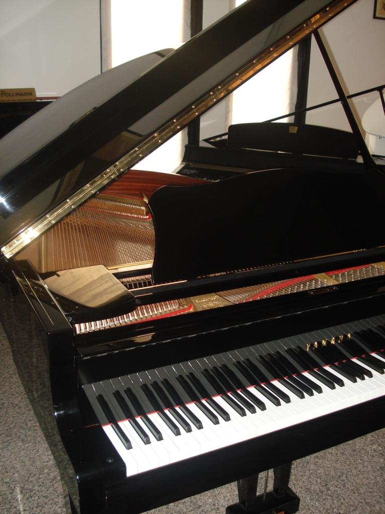 NOLEGGIO E VENDITA PIANOFORTI A MESTRE – MIRA -MIRANO – SPINEA -VENEZIA –