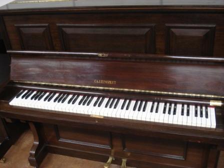 PIANOFORTE VERTICALE- USATO - SUPER OCCASIONE-PIANOFORTI BARI- PIANOFORTI USATI NAPOLI- PIANOFORTI USATI AVELLINO- PIANOFORTI BARLETTA- PIANOFORTI SICILIA-