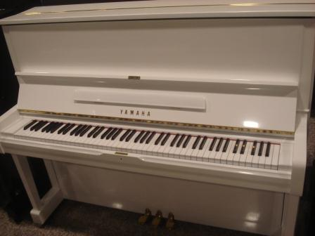 PIANOFORTE YAMAHA