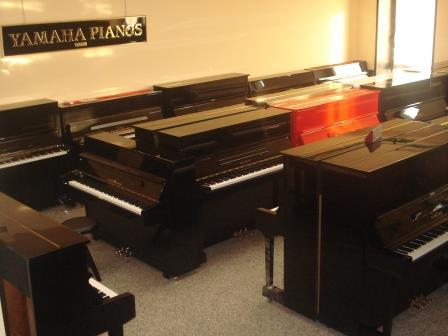 NOLEGGIO/VENDITA PIANOFORTI VENEZIA-TREVISO-PADOVA-VICENZA