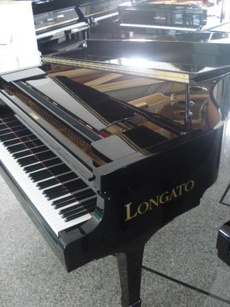 NOLEGGIO E VENDITA PIANOFORTI PORDENONE – PORCIA – CORDENONS – NOLEGGIO PIANOFORTI PER ALLIEVI PORDENONE