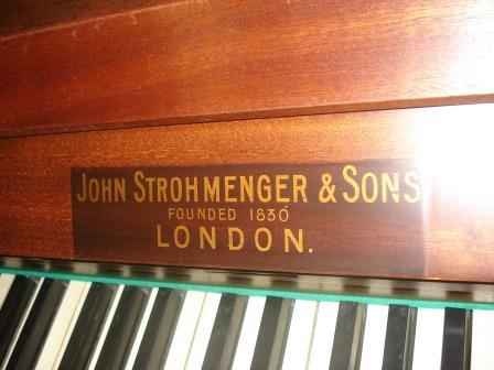 VENETO(PIANOFORTE VERTICALE-USATO/OCCASIONISSIMA!!!!)-PIANOFORTI USATI VENEZIA- PIANOFORTI PORDENONE- PIANOFORTI UDINE- PIANOFORTI TRIESTE- PIANOFORTI A CODA TRIESTE- PIANOFORTI PADOVA-