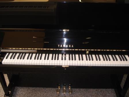 "PIANOFORTE YAMAHA U1 SILENT ORIGINALE-PIANOFORTI USATI CON SILENT YAMAHA ""LONGATO PIANOFORTI""- PIANOFORTI VERTICALI USATI YAMAHA CON SILENT (VENEZIA-TREVISO-PADOVA-VERONA-VICENZA)- OCCASIONE PIANOFORTE CON SILENT YAMAHA CONSEGNA TUTTA ITALIA- OCCASIONE PIANOFORTI VERTICALI YAMAHA SILENT ORIGINALI-"
