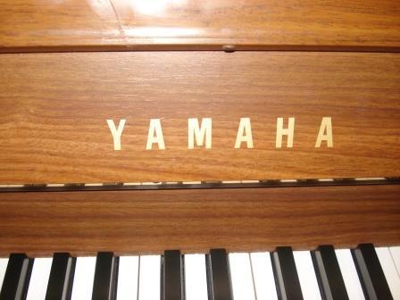 PIANOFORTI YAMAHA A BELLUNO-BOLZANO DA LONGATO PIANOFORTI
