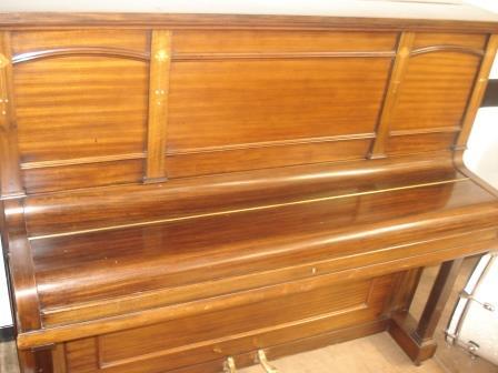 PIANOFORTE INGLESE- SCUOLE DI MUSICA- OCCASIONE/USATO!!