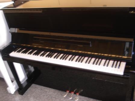 """PIANOFORTE VERTICALE """"KAWAI SILENT"""" SERIE ANYTIME- PIANOFORTI VENEZIA-TREVISO-PADOVA-TUTTA ITALIA"""
