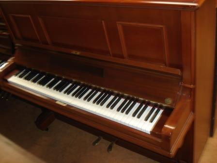 PIANOFORTE INGLESE USATO/OCCASIONE-PIANOFORTI VENETO-CONSEGNA TUTTA ITALIA!!