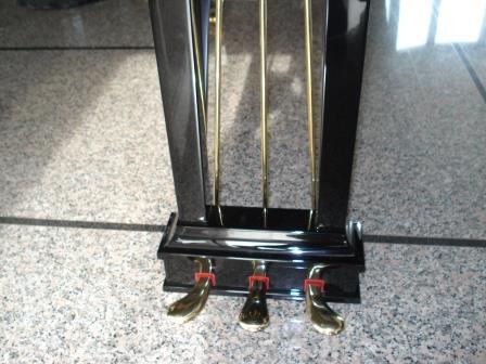 STEINWAY & SONS MODELLO M-170- SUPER OCCASIONE!!