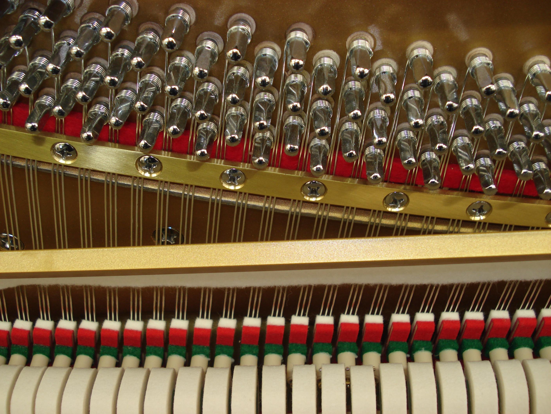 "Pianoforte verticale ""HOFFMAYER""-131 CM-NOVITA' 2016!!"