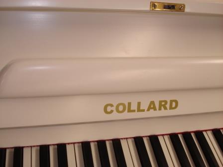 PIANOFORTE BIANCO-VERTICALE (PIANOFORTI VERONA-VICENZA-PADOVA-TREVISO-VENEZIA)