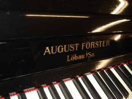 """PIANOFORTE TEDESCO """"AUGUST FOSTER""""-PIANOFORTI MILANO-FIRENZE-VICENZA-VERONA-BARI-PISA-LIGURIA-ROMA-SAVONA-ANCONA-PESARO-NAPOLI-CASERTA-SICILIA-"""
