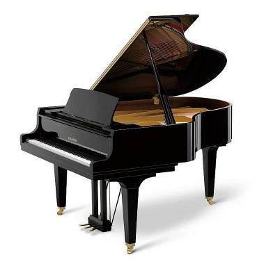 PIANOFORTE A CODA KAWAI GL-50 - LONGATO PIANOFORTI CENTRO SPECIALIZZATO SU PIANOFORTI NUOVI KAWAI- LONGATO PIANOFORTI CENTRO CERTIFICATO PIANOFORTI KAWAI CON SPEDIZIONE IN TUTTA ITALIA. OFFERTE SU PIANOFORTI NUOVI KAWAI DA LONGATO PIANOFORTI..