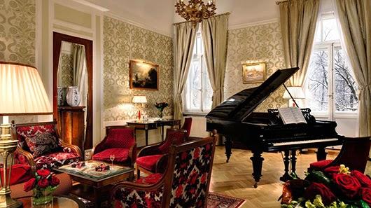 """NOLEGGIO PIANOFORTI PER HOTEL A VENEZIA- NOLEGGIO PIANOFORTI PER HOTEL A PADOVA- NOLEGGIO PIANOFORTI A CODA A BIBIONE- NOLEGGIO PIANOFORTI PER ALBERGHI A LIGNANO -NOLEGGIO PIANOFORTI VERTICALI PER HOTEL -NOLEGGIO PIANOFORTI A CODA PER HOTEL """"ABANO TERME""""- NOLEGGIO PIANOFORTI PER HOTEL VENEZIA- NOLEGGIO A LUNGO TERMINE DI PIANOFORTI PER ALBERGHI -NOLEGGIO PIANOFORTI A CODA BIANCHI PER HOTEL VENEZIA- NOLEGGIO PIANOFORTI A CODA HOTEL JESOLO- NOLEGGIO PIANOFORTI A JESOLO- NOLEGGIO PIANOFORTI PER HOTEL STAGIONALI- NOLEGGIO PIANOFORTI PER CAMPEGGI- NOLEGGIO PIANOFORTI HOTEL AL MARE"""