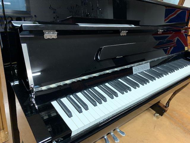 PIANOFORTE NUOVO