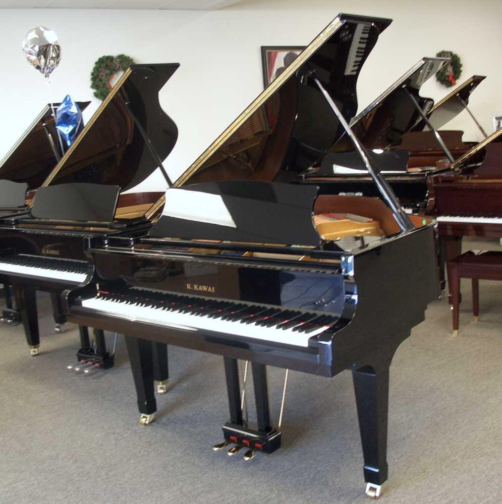 NOLEGGIO PIANOFORTI PER HOTEL  A:  JESOLO – BIBIONE – LIGNANO – ABANO TERME ..