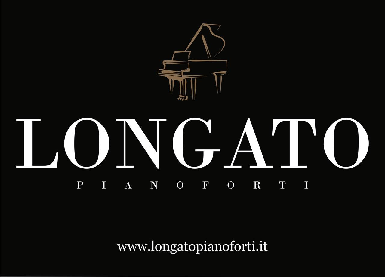 """NOLEGGIO PIANOFORTI A JESOLO """"LONGATO PIANOFORTI-NOVENTA DI PIAVE (VE)- NOLEGGIO E VENDITA PIANOFORTI A JESOLO- NOLEGGIO PIANOFORTI X HOTEL A JESOLO """"LONGATO PIANOFORTI""""- NOLEGGIO PIANOFORTI A JESOLO X ALLIEVI SCUOLE DI MUSICA DA LONGATO PIANOFORTI- NOLEGGIO PIANOFORTI A CODA X HOTEL A JESOLO DA LONGATO PIANOFORTI A NOVENTA DI PIAVE – OCCASIONI DI PIANOFORTI A JESOLO DA LONGATO PIANOFORTI- www.longatopianoforti.it – NOLEGGIO PIANOFORTI A CAORLE DA LONGATO PIANOFORTI- NOLEGGIO PIANOFORTI A PORTOGRUARO DA LONGATO PIANOFORTI A NOVENTA DI PIAVE-"""