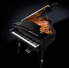 KAWAI RX-1 PIANOFORTE A CODA SILENT (PIANFORTI VENEZIA-TREVISO-VERONA-VICENZA-PADOVA-UDINE-GORIZIA-PORDENONE)