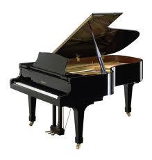 """PIANOFORTI A CODROIPO """"LONGATO PIANOFORTI""""- PIANOFORTI NUOVI ED USATI A TAVAGNACCO- PIANOFORTI A CERVIGNANO DEL FRIULI """"LONGATO PIANOFORTI""""- PIANOFORTI A LATISANA """"LONGATO PIANOFORTI""""- PIANOFORTI A CIVIDALE""""LONGATO PIANOFORTI""""-PIANOFORTI A GEMONA DEL FRIULI- PIANOFORTI A TOLMEZZO(LONGATO PIANOFORTI-NOVENTA DI PIAVE)- PIANFOORTI A TARCENTO- PIANOFORTI A SAN DANIELE DEL FRIULI(UD)- PIANOFORTI A CAMPOFORMIDO- PIANOFORTI A SAN GIORGIO DI NOGARO-PIANOFORTI A LIGNANO SABBIADORO """"LONGATO PIANOFORTI""""- PIANFOORTI A MARTIGNACCO- PIANOFORTI A BUJA(UD)- PIANOFORTI A MANZANO """"LONGATO PIANOFORTI-NOVENTA DI PIAVE(VE)-"""