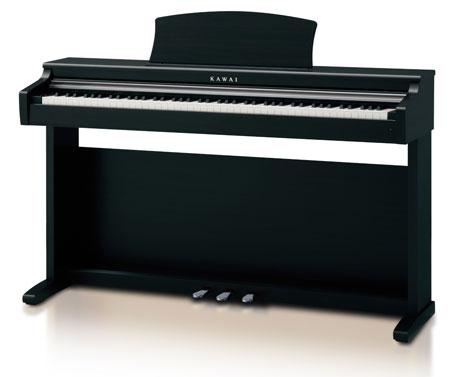 KAWAI CN 23- Pianoforte Digitale