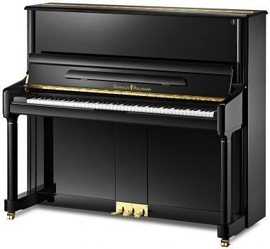 "PIANOFORTE VERTICALE NUOVO ""SCHULZE POLLMANN-S132″-NUOVO MODELLO- PIANFOORTE NUOVI SCHULZE POLLMANN DA LONGATO PIANOFORTI – PIANOFORTI A CODA NUOVI SCHULZE POLLMANN – PIANOFORTI VERTICALI NUOVI SCHULZE POLLMANN- ROMA- REGGIO CALABRIA- FIRENZE- MILANO- FIRENZE- PIANOFORTI SCHULZE POLLMANN A REGGIO CALABRIA- PIANOFORTI SCHUZLE POLLMANN A BARI- PIANOFORTI SCHULZE POLLMANN SUD ITALIA""LONGATO PIANOFORTI"""