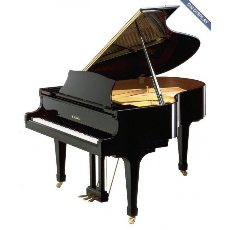 PIANOFORTE NUOVO A CODA GX-2 -CENTRO PIANOFORTI KAWAI NUOVI VENEZIA- TREVISO-PADOVA- UDINE- TRIESTE- PORDENONE-VICENZA- MILANO- PIANOFORTI KAWAI NUOVI A ROMA - PIANOFORTI KAWAI A MILANO