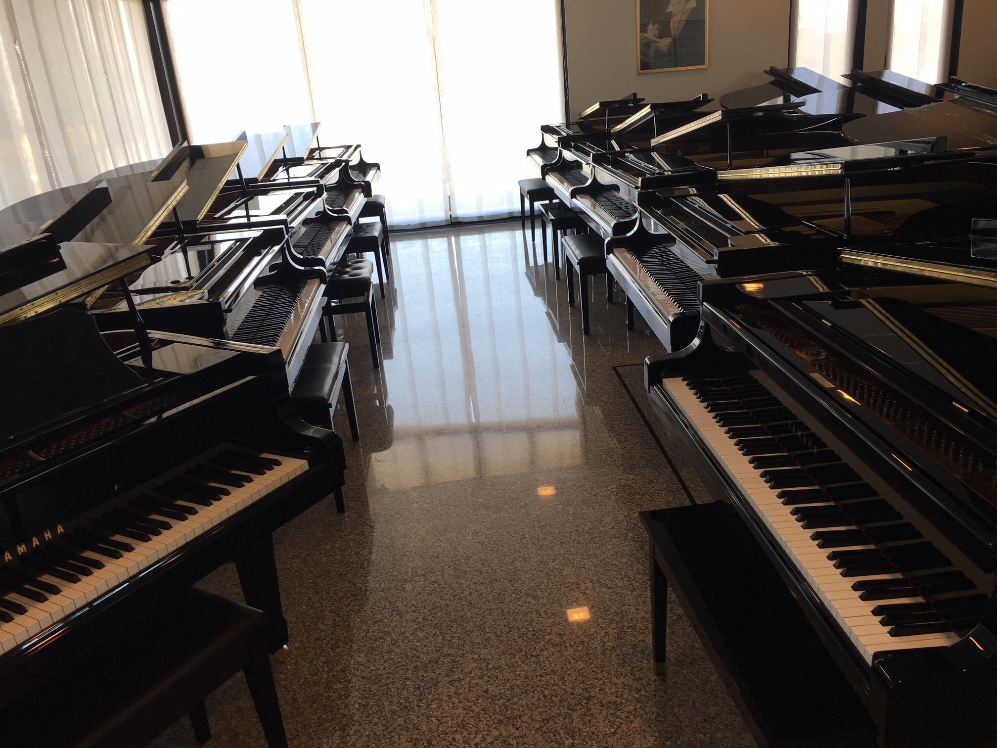 "PIANOFORTE YAMAHA U3 SILENT- PIANOFORTE VERTICALE YAMAHA U3 CON SILENT- PIANOFORTI SILENT DA ""LONGATO PIANOFORTI""- PIANOFORTE YAMAHA U3 SILENT A ROMA- YAMAHA U3 SILENT A MILANO- YAMAHA U3 SILENT A LECCE- PIANOFORTI YAMAHA U3 SILENT IN SICILIA- PIANOFORTE YAMAHA U3 SILENT A ROMA- PIANOFORTI YAMAHA U3 SILENT A GENOVA- PIANOFORTI YAMAHA U3 SILENT A PAVIA- YAMHA U1-U3 SILENT DA ""LONGATO PIANOFORTI""- YAMAHA U3 SILENT A MACERATA- YAMHA U3 SILENT A NAPOLI- YAMAHA U3 SILENT A BARI- YAMAHA U3 SILENT A FOGGIA-"